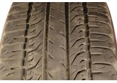 275/55/20 BFGoodrich Long Trail T/A Tour 111T 55% left