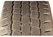245/65/17 Michelin LTX M/S 105T 55% left