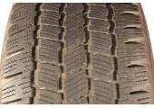 245/65/17 Michelin LTX M/S 105T 55% left