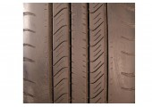 205/60/16 Michelin Primacy MXV4 92V 40% left