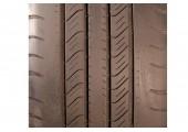 205/60/16 Michelin Primacy MXV4 92V 40% left