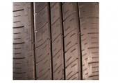 205/60/16 Michelin Energy MXV4-A Plus XGreen XSE 91V 55% left