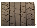 195/60/15 BFGoodrich Touring T/A Pro Series 87H 40% left