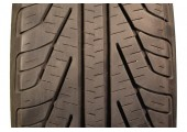 195/60/15 Michelin Hydro Edge 87T 55% left