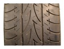205/60/16 Bridgestone Potenza G 009 92H 40% left