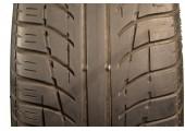 235/45/17 Pirelli P700 Super Sport 94W 40% left