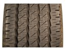 265/70/16 Michelin Cross Terrain 111S 55% left