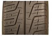 185/65/15 Pirelli Cinturato P5 88T 55% left