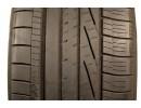 255/55/18 Goodyear Perfomance Touring 105V 40% left