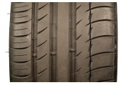 245/35/21 Michelin Pilot Sport PS2 96Y 95% left