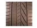 285/40/20 Goodyear Excellence RFT 104Y 40% left