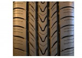 195/65/15 Michelin Pilot Exalto A/S 91H 75% left