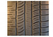 275/45/20 Pirelli Scorpion Zero 110H 40% left