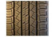 235/70/16 Michelin Latitude Tour 104T 75% left