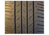 245/50/20 Bridgestone Dueler H/L 400 102V 55% left