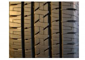 255/60/17 Bridgestone Dueler H/L Alenza 106H 95% left