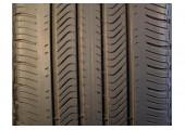 235/60/18 Michelin Primacy MXV4 102T 40% left