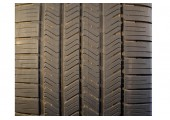 285/40/19 Goodyear Eagle LS-2 103V 40% left