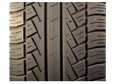 225/60/18 Pirelli P6 Four Seasons 99H 55% left