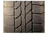 235/65/17 Michelin 4x4 Synchrone 104H 40% left