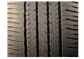 265/50/19 Bridgestone Dueler H/L 400 110H 55% left