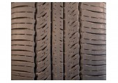 245/55/19 Toyo Proxes A20 103S 55% left