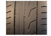 245/40/19 Bridgestone Potenza RE760 Sport 98W 40% left