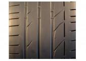 295/35/20 Bridgestone Potenza S001 101Y 40% left