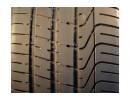 305/30/20 Pirelli P Zero 99Y 95% left