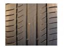 275/35/19 Michelin Primacy HP ZP 96Y 55% left