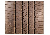 255/60/19 Goodyear Eagle RS-A 108H 95% left