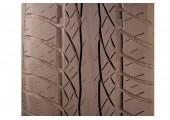 195/65/15 Dunlop SP Sport A2 89H 55% left