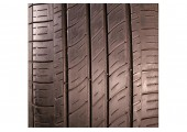 205/60/16 Michelin Energy MXV4-A Plus XGreen XSE 91V 40% left
