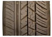 175/65/15 Dunlop SP 31 A/S 84S 55% left