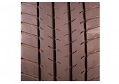 225/40/18 Michelin Pilot Sport 55% left