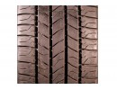 215/65/17 Michelin Energy Saver A/S 98T 75% left
