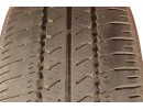 205/55/16 Firestone FR710 89T 55% left