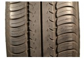 195/55/16 Goodyear Eagle NCT-5 RFT 87H 75% left