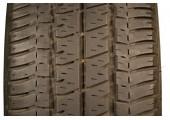 185/70/13 Bridgestone Insignia SE200 85S 55% left