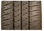 205/60/16 Firestone FR710 91H 95% left