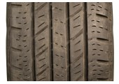 195/75/14 Goodyear Integrity 92S 55% left