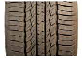 245/65/17 Toyo Open Country A20 105S 75% left