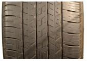 225/50/18 Dunlop SP Sport Maxx A1-A A/S 94V 40% left
