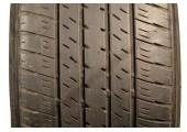 225/40/18 Bridgestone Turanza ER33 88Y 55% left