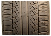 235/40/18 Pirelli P6 Four Seasons 95H 40% left