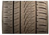 275/40/19 Bridgestone Turanza Serenity 105W 40% left