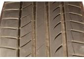 265/35/22 Dunlop SP Sport Maxx TT 102Y 55% left