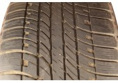 275/55/19 Hankook Ventus 111H 40% AS left