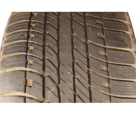Used 275/55/19 Hankook Ventus 111H 40% AS left