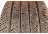 205/65/15 Michelin Weather Wise II 92T 55% left